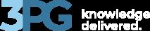 logo3pg tagline ok-10