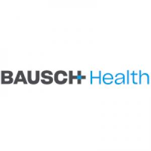 logo_BauschHealth
