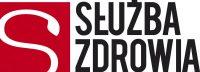 sz_logo_krotkie_rgb